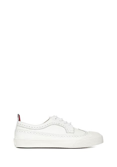 Thom Browne Sneakers Thom Browne | 1718629338 | MFD191A06257100