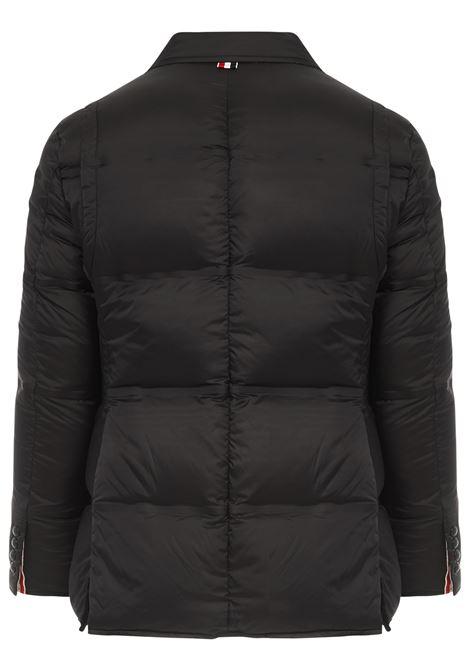 Thom Browne Down jacket  Thom Browne | 335 | MJD069Z05411001