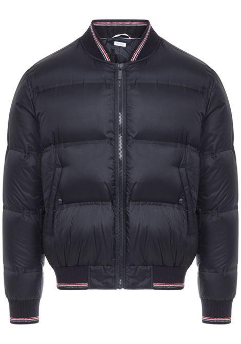 Thom Browne bomber jacket Thom Browne | 13 | MJD070X05411415
