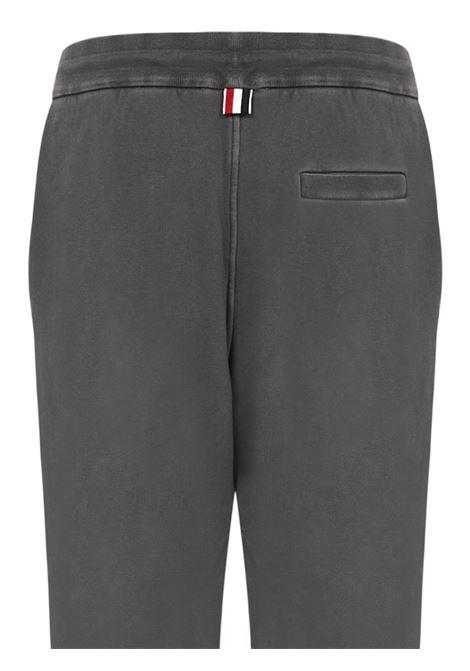 Pantaloni Thom Browne Thom Browne | 1672492985 | MJQ104B03377035