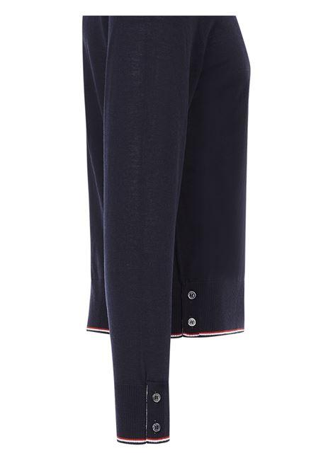 Thom Browne sweater Thom Browne | 7 | MKA258A00011415