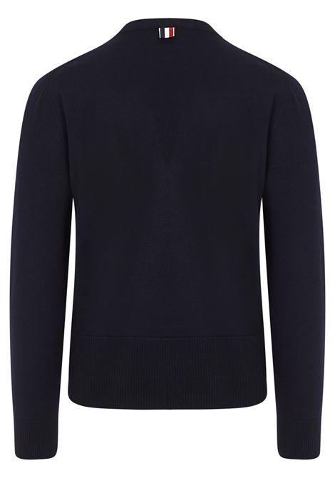 Thom Browne sweater Thom Browne | 7 | MKA305A00014415