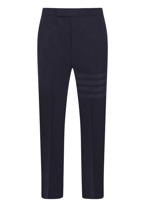 Thom Browne Trousers Thom Browne | 1672492985 | MTC001A06393415
