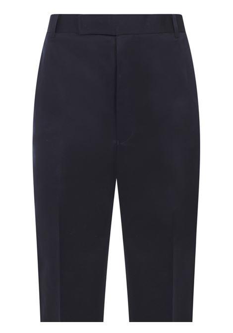 Pantaloni Thom Browne Thom Browne | 1672492985 | MTU287E03788415