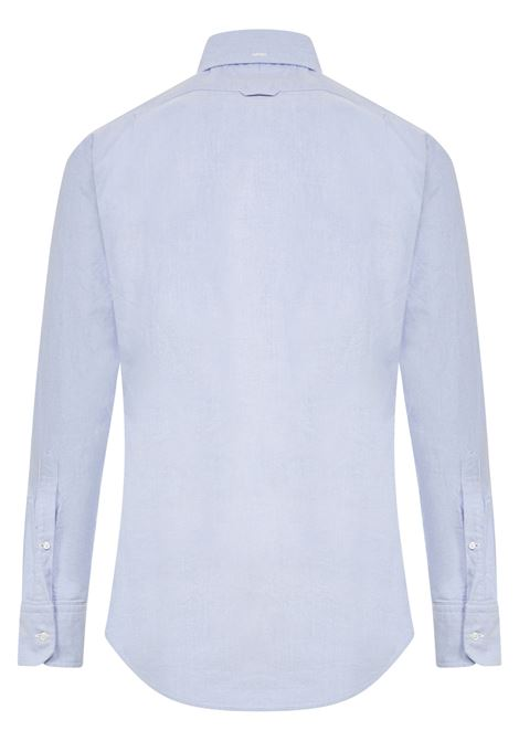 Thom Browne shirt Thom Browne   -1043906350   MWL010E00139480