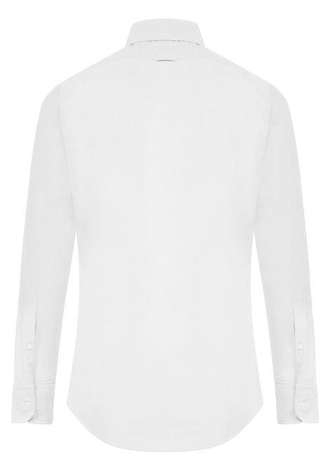 Tom Browne Shirt Thom Browne   -1043906350   MWL010E00906114