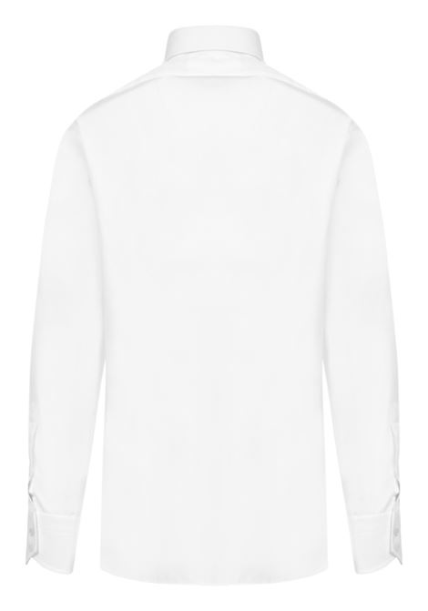 Tom Ford shirt Tom Ford | -1043906350 | 7FT00094S1JEG