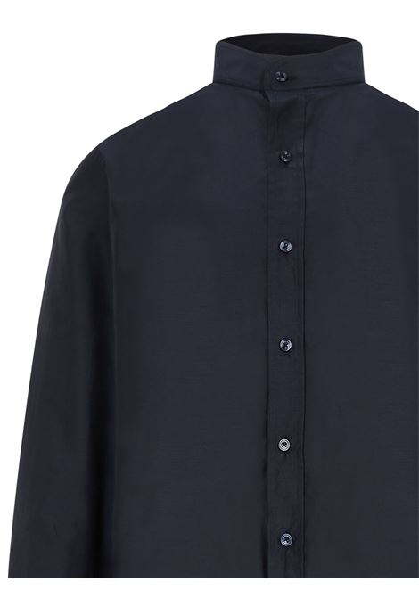 Tom Ford Shirt  Tom Ford | -1043906350 | 7FT59094WGNHG