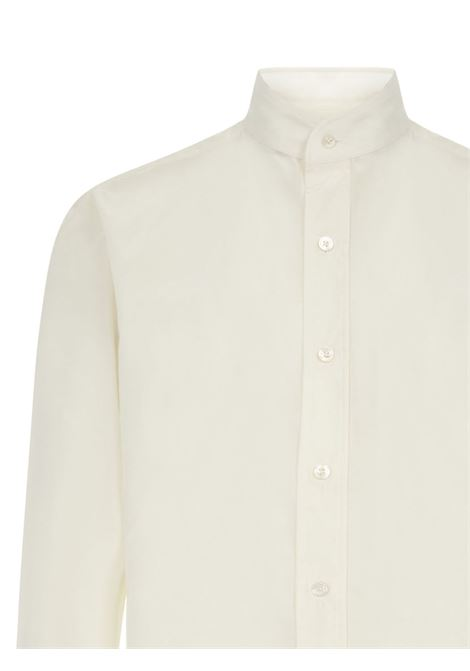 Tom Ford Shirt Tom Ford | -1043906350 | 7FT59594WGNHG