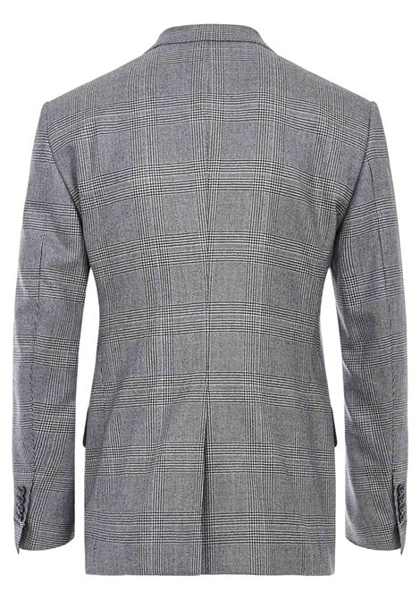 Tom Ford Atticus suit Tom Ford | 11 | 822R3421ML4N7