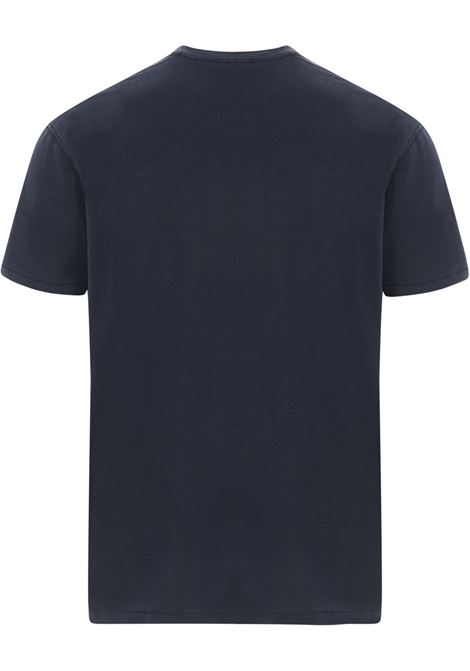 T-shirt Tom Ford Tom Ford   8   BT229TFJ950B09