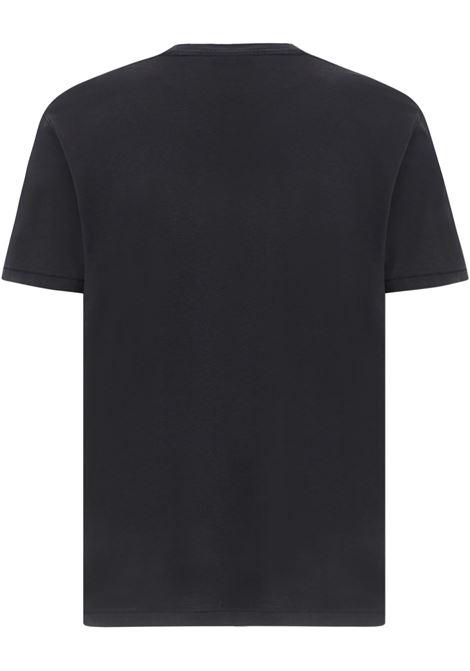 T-shirt Tom Ford Tom Ford   8   BT229TFJ950K09