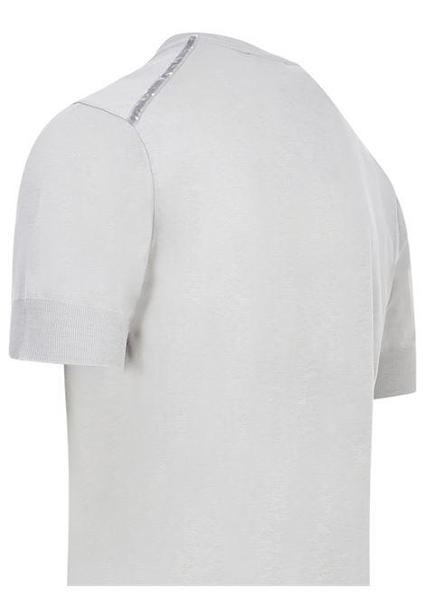 T-shirt Tom Ford Tom Ford   8   BV268TFJ991K02