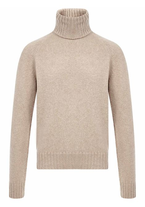 Tom Ford sweater Tom Ford | 7 | BVG50TFK320N03