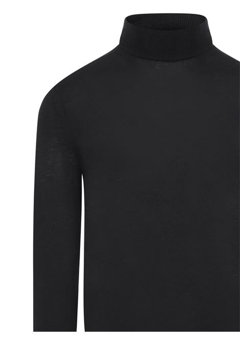 Tom Ford sweater Tom Ford | 7 | BVH99TFK122K09