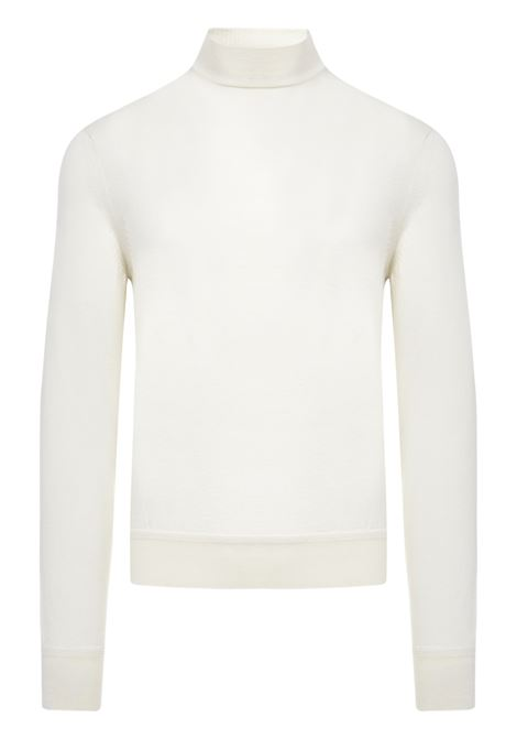 Tom Ford sweater Tom Ford | 7 | BVH99TFK122N02