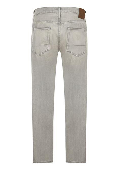 Tom Ford Jeans  Tom Ford | 24 | BVJ26TFD001K01
