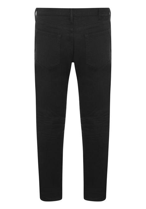 Tom Ford Jeans  Tom Ford | 24 | BVJ50TFD001K09