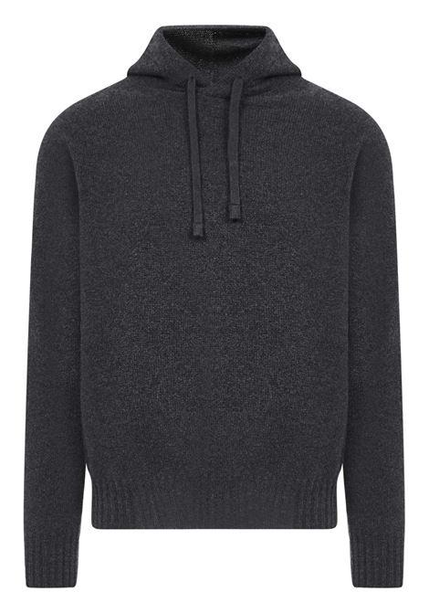 Tom Ford sweatshirt Tom Ford | -108764232 | BVK75TFK314K07