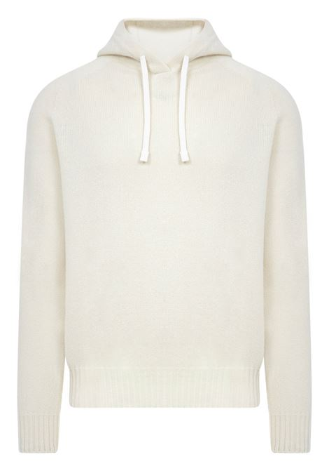 Tom Ford sweatshirt Tom Ford | -108764232 | BVK75TFK314N03