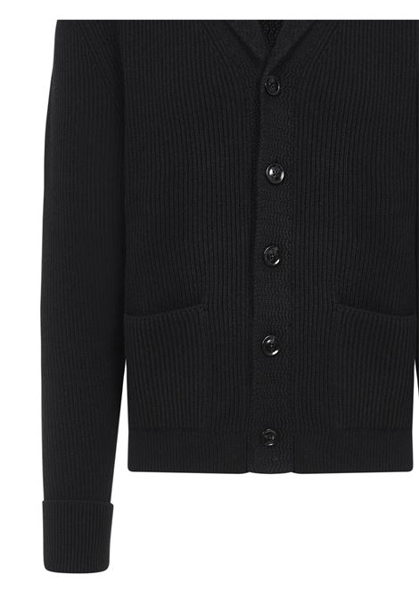 Tom Ford cardigan Tom Ford | 39 | BVK82TFK154K09