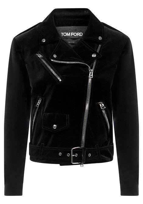 Tom Ford Jacket  Tom Ford | 13 | CS1129FAX171LB999