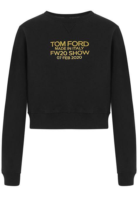 Tom Ford Top Tom Ford | -108764232 | FLJ007FAX769XLBGO