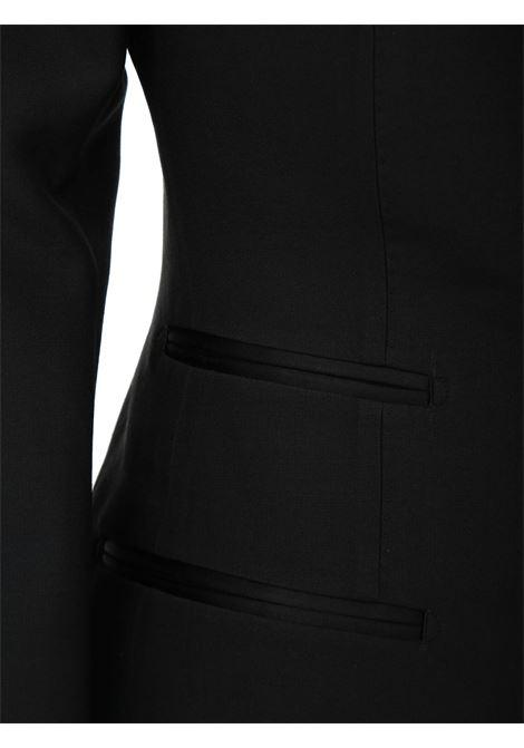 Tom Ford Blazer  Tom Ford | 3 | GI2637FAX375LB999