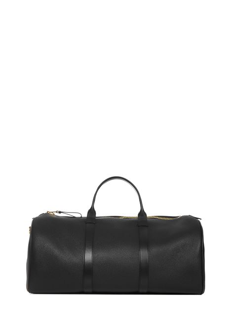 Borsone Tom Ford Tom Ford | 77132927 | H0361TCP5BLK