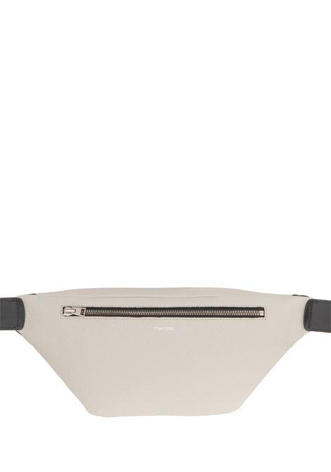 Marsupio Tom Ford Tom Ford | 228 | H0409PLCL037C1902