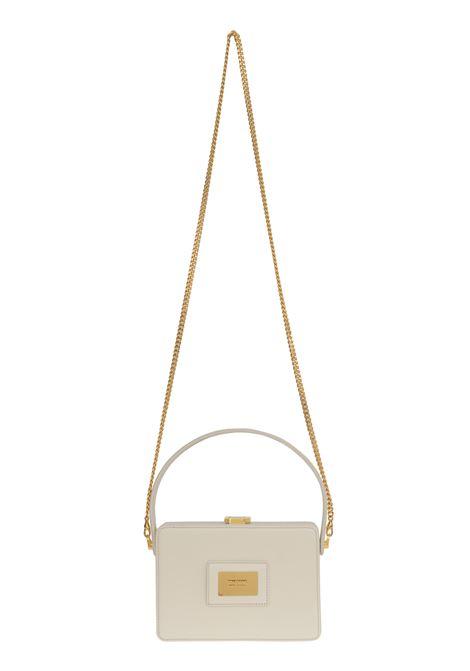 Tom Ford Handbag  Tom Ford | 77132927 | L1231TLCL056U1003