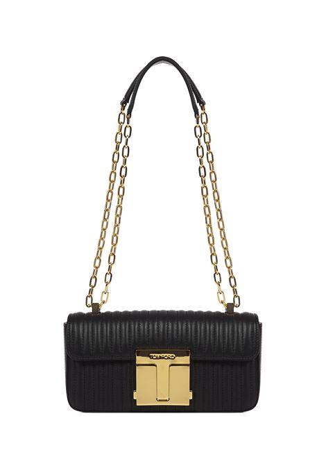 Tom Ford Shoulder Bag Tom Ford | 77132929 | L1326TICL019U9000