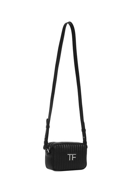 Tom Ford Shoulder bag  Tom Ford | 77132929 | L1337PICL019U9000
