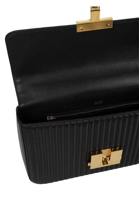 Tom Ford Shoulder bag  Tom Ford | 77132929 | L1339TICL019U9000