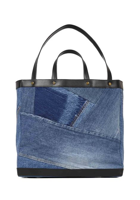 Tom Ford tote bag Tom Ford | 77132927 | L1406TIDE003C5914