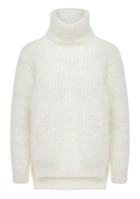 Tom Ford Sweater  Tom Ford | 7 | MAK1004YAX272AW003