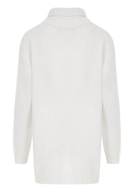 Tom Ford Sweater  Tom Ford | 7 | MAK990YAX226AW003