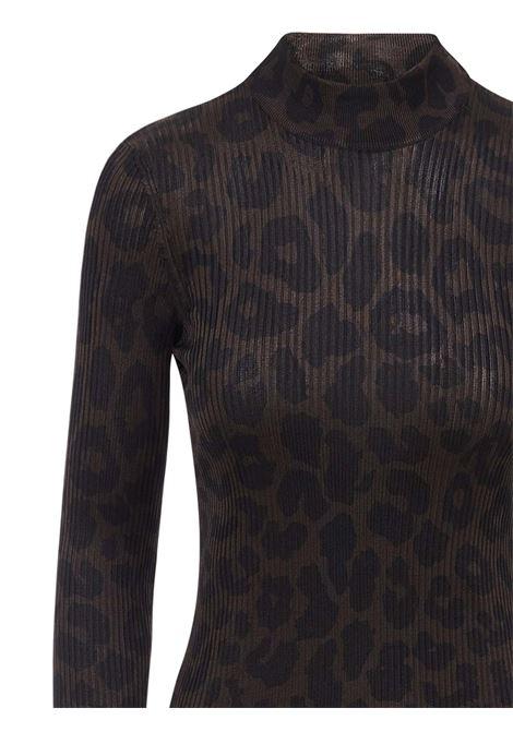 Tom Ford Sweater Tom Ford | 7 | MAK994YAX263KB890