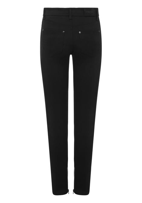 Tom Ford jeans Tom Ford | 24 | PAD056DEX105LB999