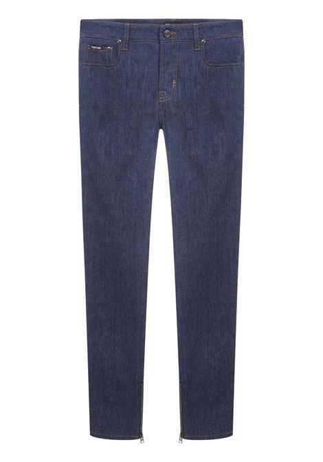 Tom Ford Jeans  Tom Ford | 24 | PAD056DEX106HB470