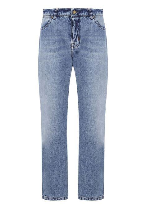 Jeans Tom Ford Tom Ford | 24 | PAD057DEX111HB308