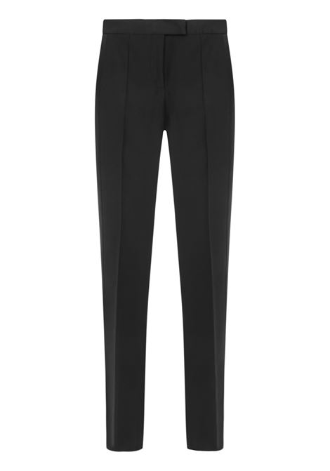 Tom Ford Trousers  Tom Ford | 1672492985 | PAW298FAX375LB999