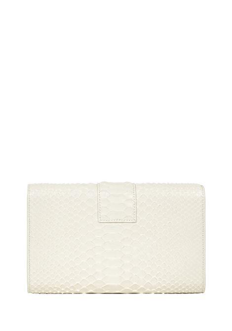 Tom Ford shoulder bag Tom Ford | 77132929 | S0352EEPY005U1003