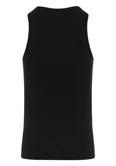 Tom Ford tank top Tom Ford | -1740351587 | T4D101210002