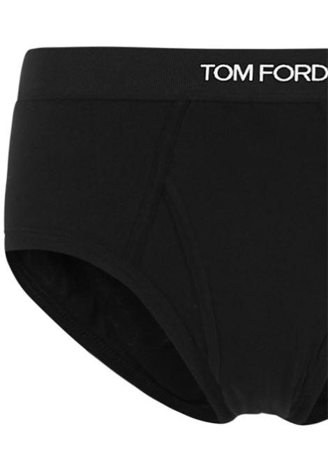 Tom Ford Slip Tom Ford   -1909896608   T4LC11040002