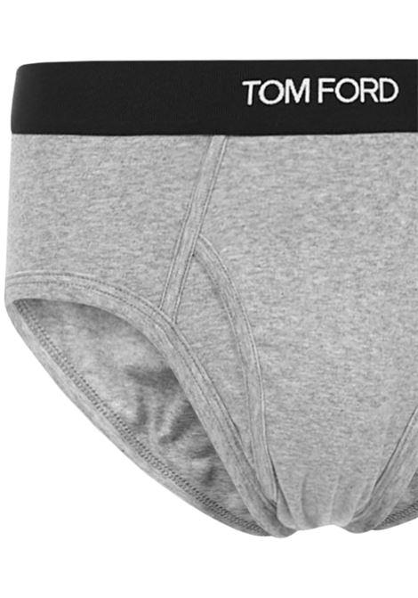 Tom Ford Slip Tom Ford   -1909896608   T4LC11040020