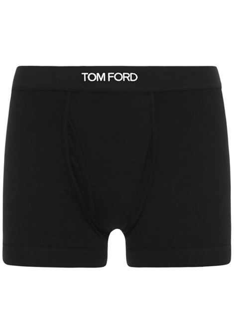Boxer Tom Ford Tom Ford | -1175809021 | T4LC31040002