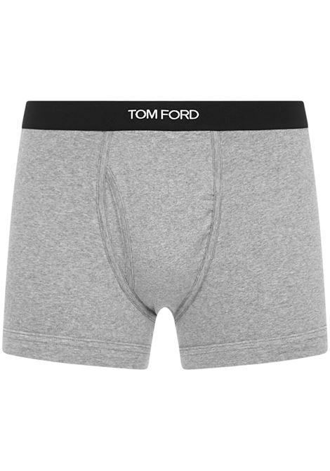 Boxer Tom Ford Tom Ford | -1175809021 | T4LC31040020