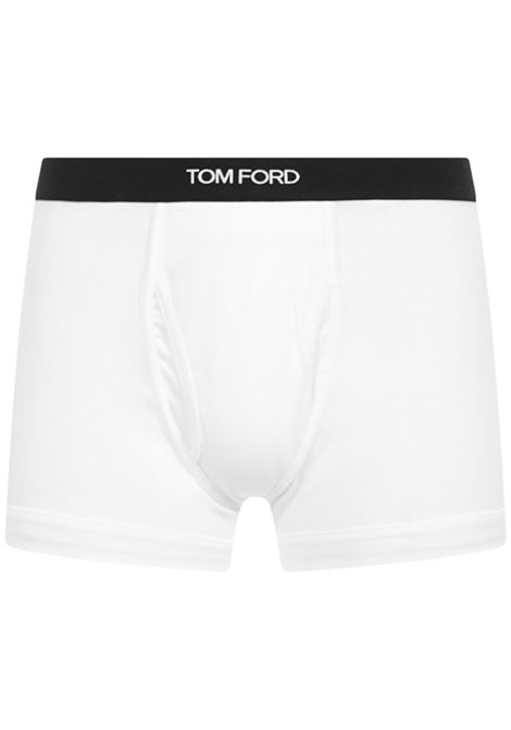 Boxer Tom Ford Tom Ford | -1175809021 | T4LC31040100