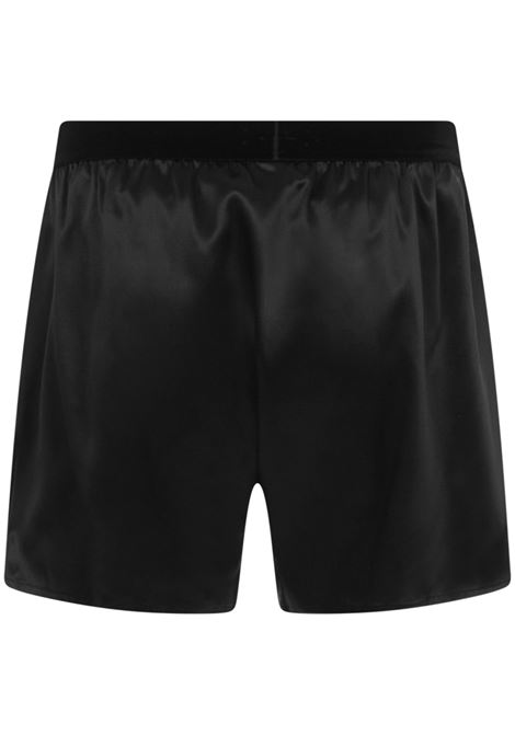 Boxer Tom Ford Tom Ford | -1175809021 | T4LE41010002